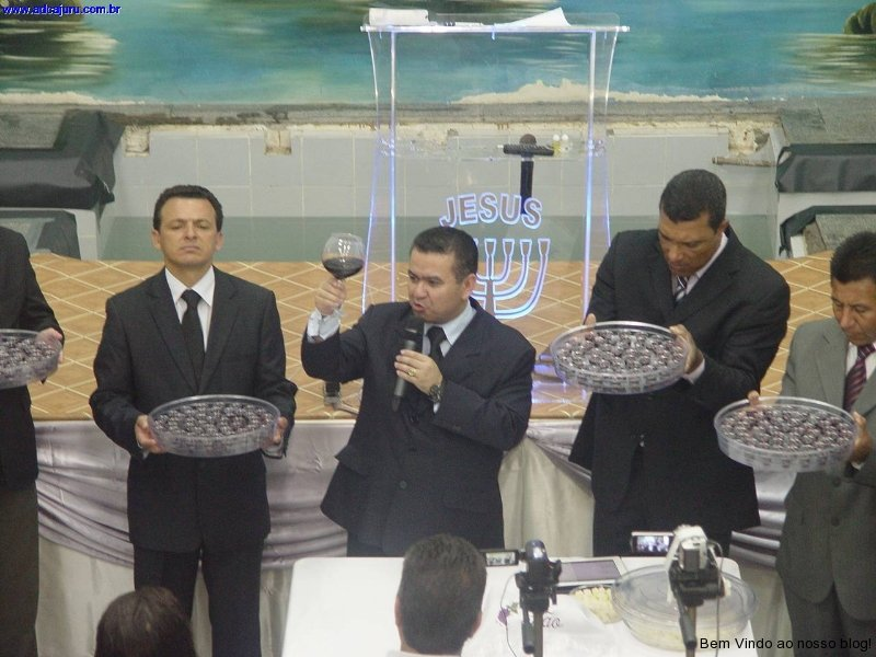 batismodez20110404