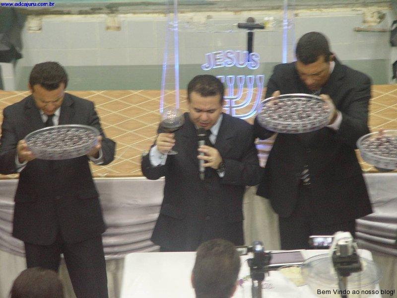 batismodez20110405