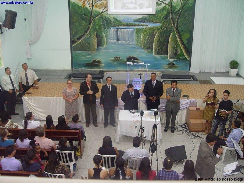 batismodez20110406