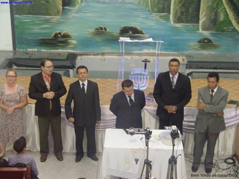 batismodez20110407