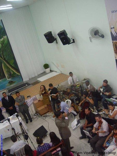 batismodez20110408