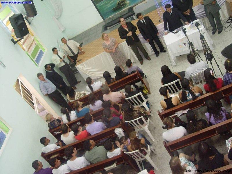 batismodez20110409