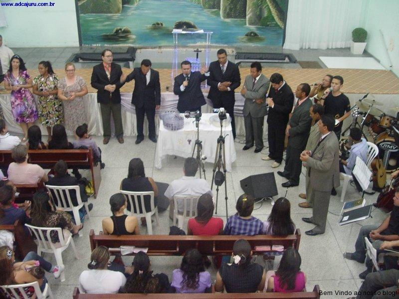 batismodez20110411
