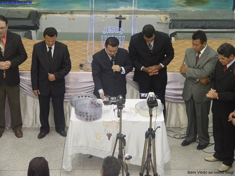 batismodez20110412