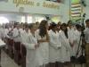 batismodez20110006