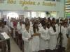 batismodez20110010