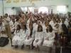 batismodez20110013