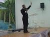 batismodez20110016