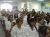 batismodez20110018