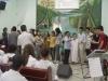 batismodez20110021