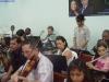 batismodez20110387