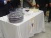 batismodez20110391