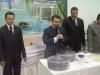 batismodez20110394