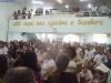 batismodez20110397