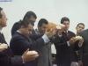 batismodez20110399