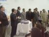 batismodez20110400