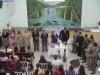 batismodez20110414