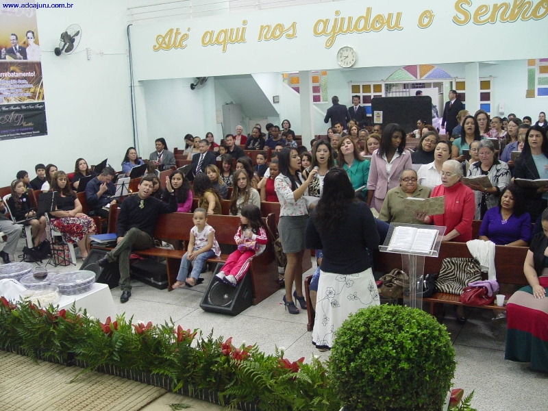 festaigrejadez2011010