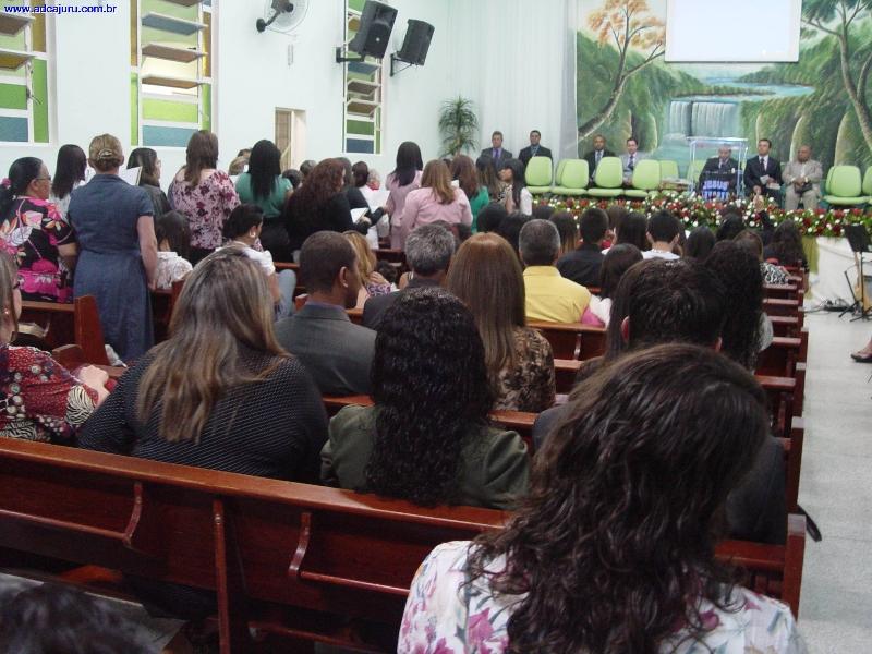 festaigrejadez2011013
