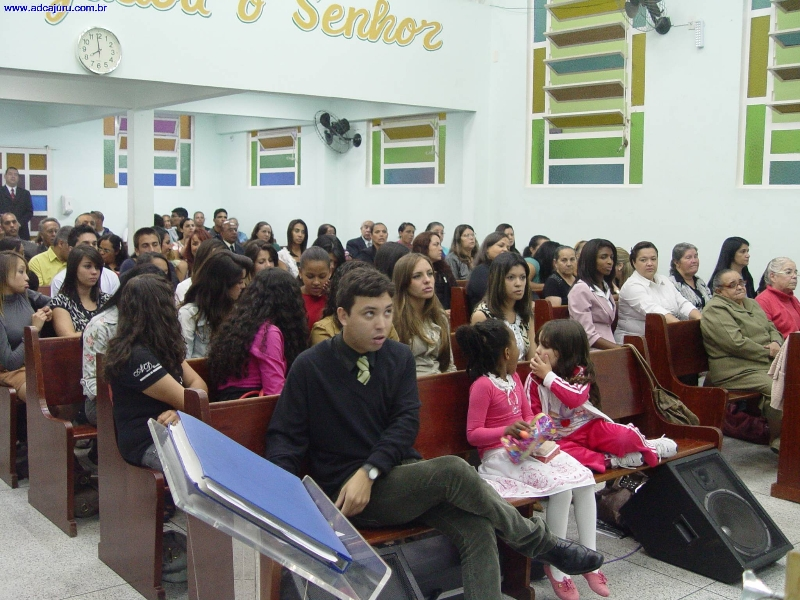 festaigrejadez2011015