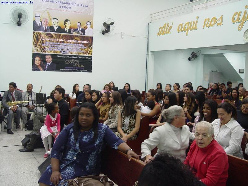 festaigrejadez2011021