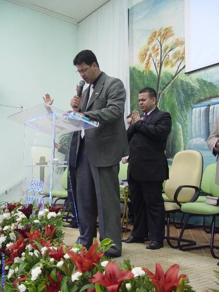 festaigrejadez2011026
