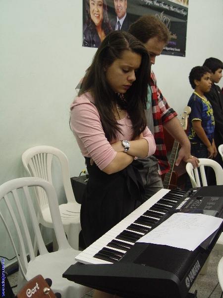 festaigrejadez2011028