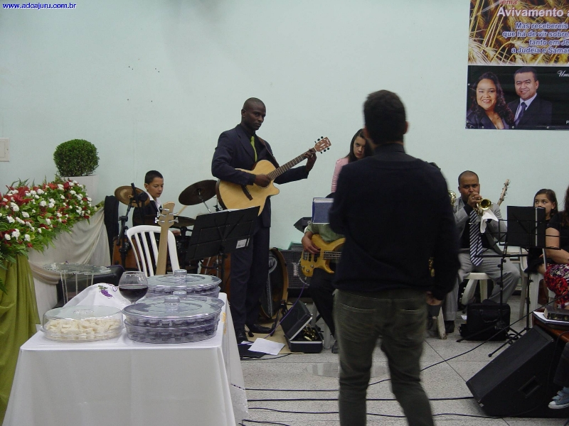 festaigrejadez2011039