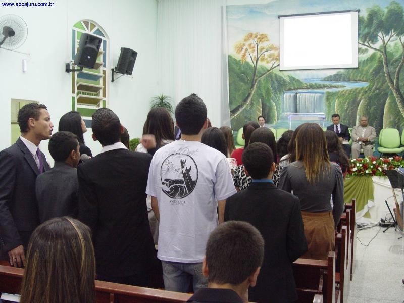 festaigrejadez2011041