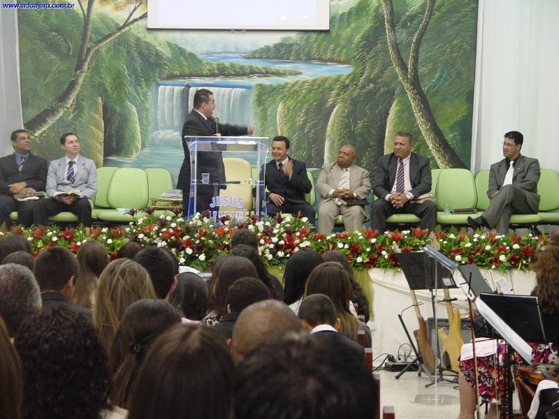 festaigrejadez2011055