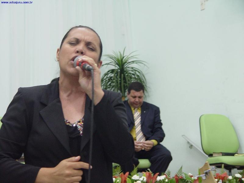 festaigrejadez2011073