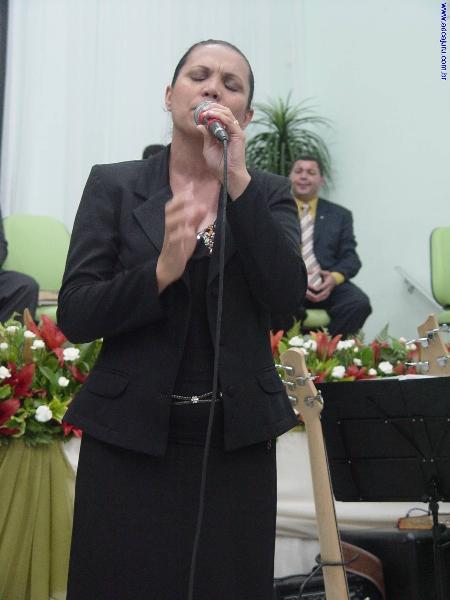 festaigrejadez2011074