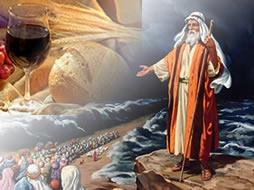 1pascoa-judaica-pascoa-crista